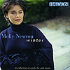 Molly Newton: Winter