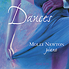 Molly Newton:Dances