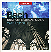 BACH: Complete Organ Music