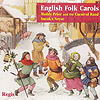 English Folk Carols
