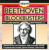 Beethoven Blockbusters