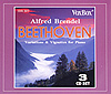BEETHOVEN: Variations & Vignettes 3CD