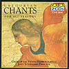 Gregorian Chants For All Seasons
