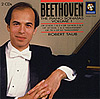BEETHOVEN: The Piano Sonatas Vol. 1