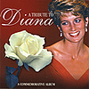 A Tribute To Diana