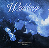 Wedding: Music and Words