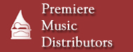 Premiere Music Distributors